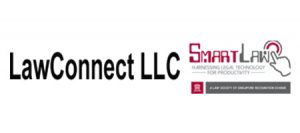 LAW CONNECT LLC