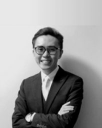 Dr. Alvin Chew Leadership Team | Smartlaw