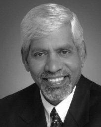 Mr. Rajaram