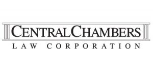 Central Chambers Law Corporation