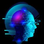 Smart Document Analyzer